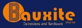 Bauxite Extrusion and Hardware(Pty)Ltd